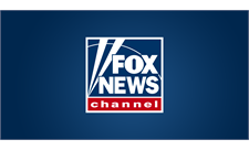 FOX NEWS's logo