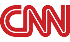 CNN NEWS's logo